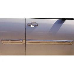 Covers rods doors chrome for Chery TIGGO 2006-[...]
