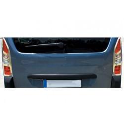 Contour chrome for rear lights Citroen BERLINGO II 2008-2012