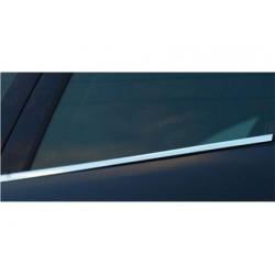Window trim cover chrom alu for Citroen C5 2008-[...]