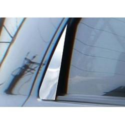 Accessory chrome for Daihatsu TERIOS II 2006-[...]