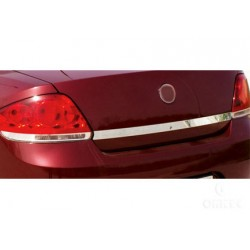 Trunk chrome for Fiat LINEA 2007-[...] handle covers