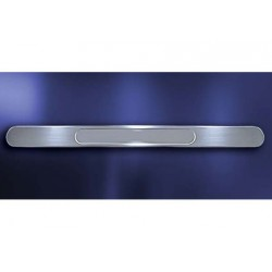 Door sill cover for Fiat PUNTO EVO 2009-2012
