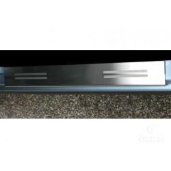 Door for Fiat STILO 2001-2007 - 3-door sills