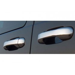 Covers door chrome for Ford CONNECT 2009-[...]