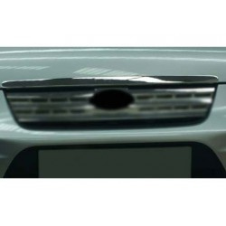 Add chrome for Hood Ford CONNECT 2009-[...]