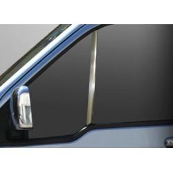 Accessoire chrome pour Ford...