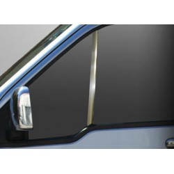 Accessory chrome for Ford CONNECT 2009-[...]
