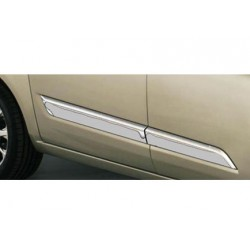Covers rods doors chrome for Ford TRANSIT TOURNEO/CUSTOM 2013-[...]