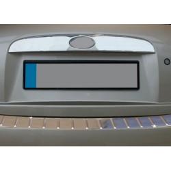 Safe for Hyundai ACCENT/ERA 2005-2011 chrome handle covers