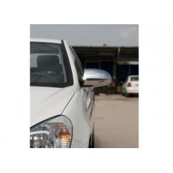 Chrom mirror cover for Hyundai ACCENT/ERA 2005-2011