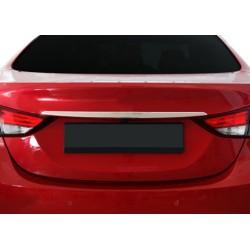 Trunk chrome for Hyundai ELANTRA IV 2011-[...] handle covers