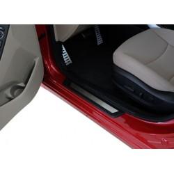 Sills for Hyundai ELANTRA IV 2011-[...]