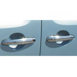 Covers door chrome for Mercedes CITAN 2013-[...]