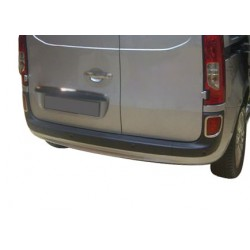 Accessory chrome for Mercedes CITAN 2013-[...]