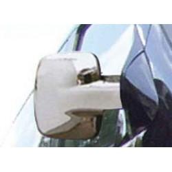 Chrom mirror cover for Mercedes VITO W638 1996-2003