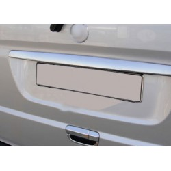 Cover handle of safe in chrome for Mercedes VITO W639 2003-[...]