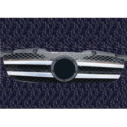 Rod's grille chrome for Mercedes SPRINTER 2006-[...]