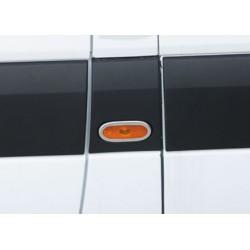 Accessory chrome for Mercedes SPRINTER 2006-[...]