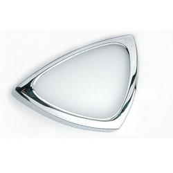 Frame chrome for door handle Mercedes SMART 1998-2007