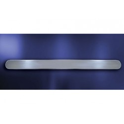 Door sill cover for Nissan X-TRAIL 2001-2007