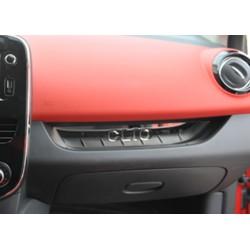 Accessory chrome for Renault CLIO IV 2012-[...]