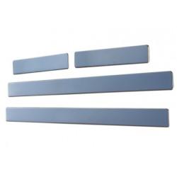 Door sill cover for Renault MEGANE III 2009-[...]