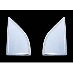 Accessory chrome for Suzuki EQUATOR 2006-[...]