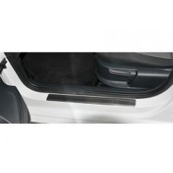 Seuils de portes pour VW...