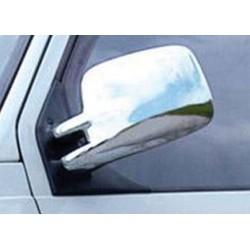 Chrom mirror cover for VW T4 TRANSPORTER 1990-2003