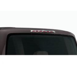 Accessoire chrome pour VW...