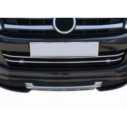 Added chrome bumper before VW AMAROK 2010-[...]