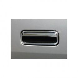 Accessory chrome for VW AMAROK 4 x 2 2010-[...]