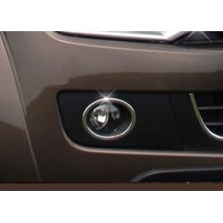 Contour chrome for fog VW AMAROK 2010-[...]