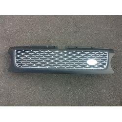 Calandre pour Range Rover Sport 2009-2011