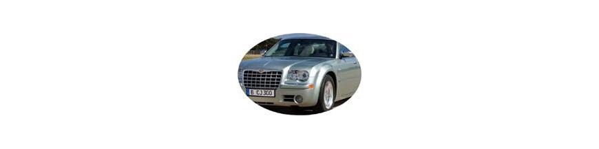 Chrysler 300C 2004-2011
