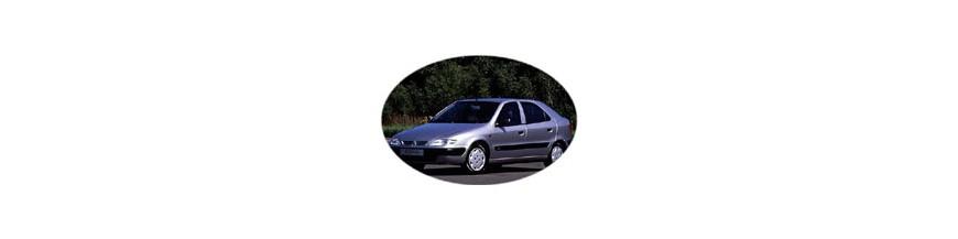 Pièces tuning, accessoires Citroen Xsara 1997-2007