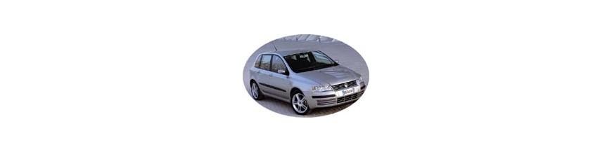 Fiat Stilo 2001 - Actuel