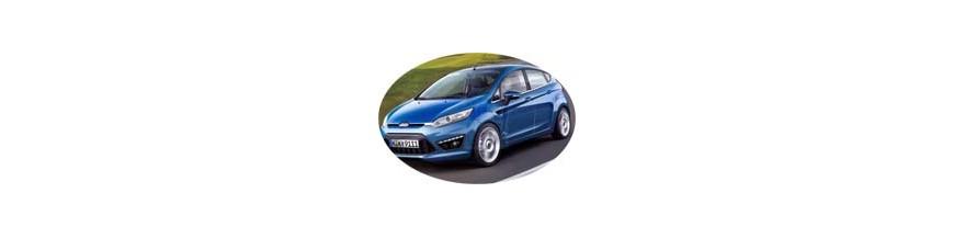 Ford Focus 2011 - Actuel