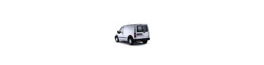 Ford Transit 2003-2013