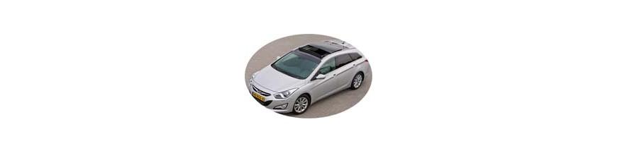 Pièces tuning, accessoires Hyundai Elantra 2011
