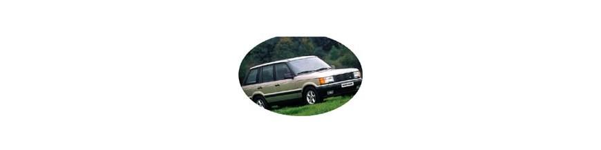 Pièces tuning, accessoires Range Rover 1994-2002