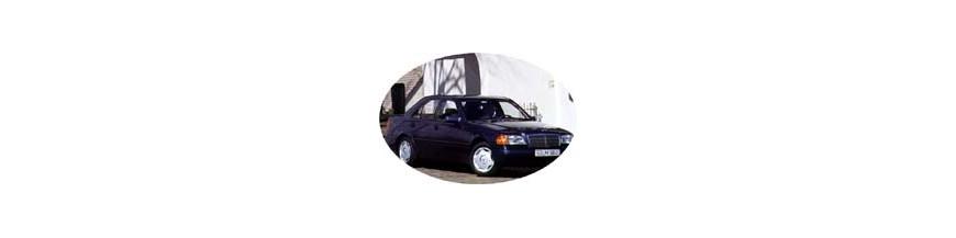 Mercedes Classe C W202 1993-2000