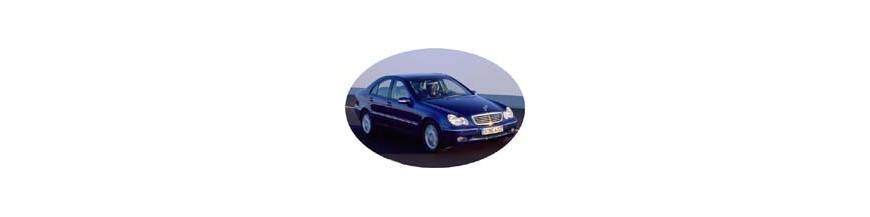 Mercedes Classe C W203 2000-2007