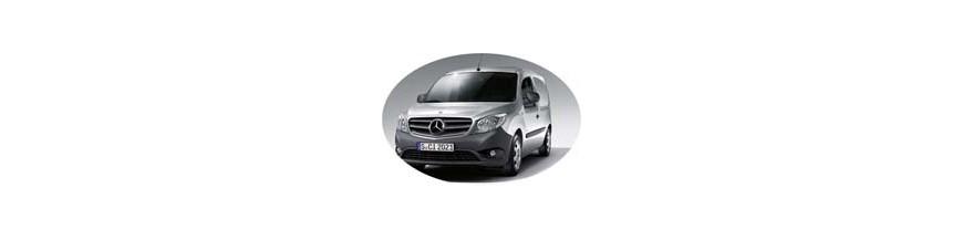 Mercedes Citan W415 2012 - Actuel