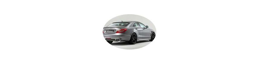 Mercedes CLS 2011 - Actuel