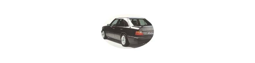 Mercedes Classe E W124 1984-1995