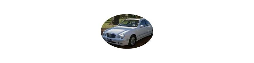 Mercedes Classe E W210 1995-2002