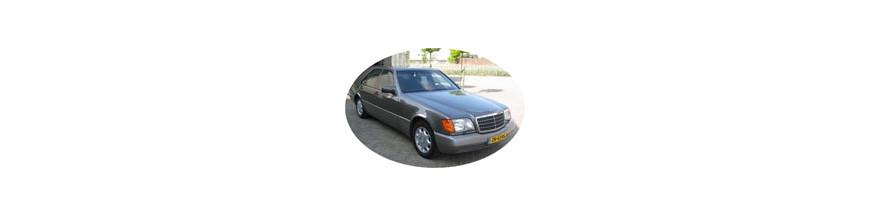 Mercedes Classe S W140 1991-1998