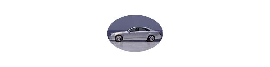 Mercedes Classe S W222 2013 - Actuel