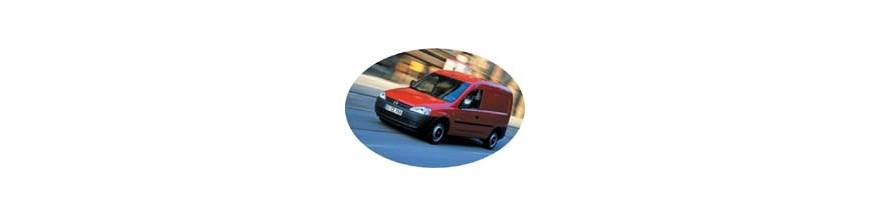 Opel Combo C 2001-2012